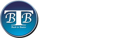 BTB Press