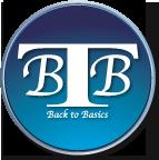 logo-btb-press